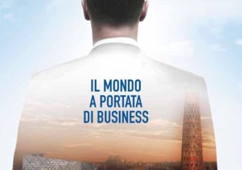 Business e Fiere